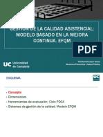 TEMA39_GESTION_CALIDAD.pdf