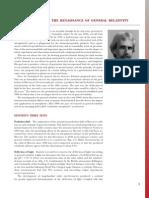 Ch01-Essay.pdf