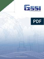 GSSI-CompanyBrochure