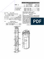 Patente US5447211