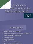 Ts09_BASES MOLECULARES DEL CÁNCER(PARTE 2)