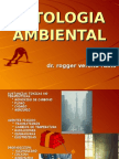 TS13_PATOLOGIA-AMBIENTAL-RVR