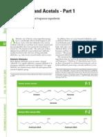 Aldehydes+and+Acetals_Part1