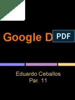 Ceballos Moran - Google Drive