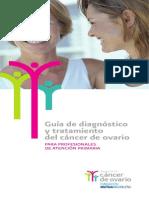Cancer Ovario3