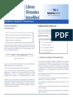 acidosis y alcalosis metabólica - libros virtuales.pdf