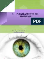 4. Planteamiento Del Problema 30 Pp