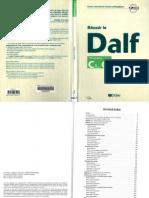 Reussir Le DALF C1-C2
