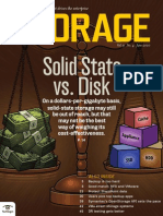 Storage Mag Online June 2010