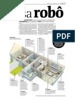 casa robo FSP Artigo