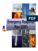 Emergency Response Plan [Compatibility Mode]