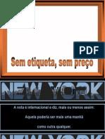 sem etiqueta sem preço.pdf