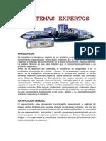 SISTEMAS_EXPERTOS (1)