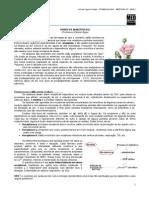 farmacologia14-opiceos