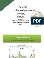 Referat TB Pulmonal.docx (Lisna)