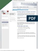 IEC - Standards Development _ Drafting IEC Publications _ Writing & Editing