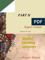 iitk-UML-II