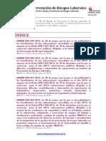 BoletínTrabajoyPrevenciónnº189