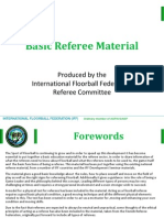 peraturan floorball IFF Referee Material_Basic_updated 2010