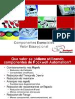 COMPONENTES ESENCIALES.ppt