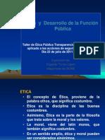 Etica-y-Desarrollo (1).ppt
