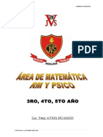 Rm _psico 4to 2014