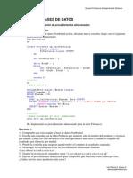PrácticaSQLProcAlm
