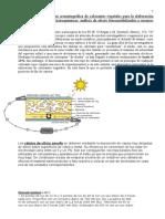 Recopilacion de Energia Solar Fotovoltaica 3