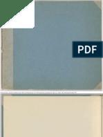 IMSLP83392-PMLP170104-Wq112