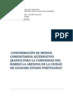 medios comunitarios gestion social corregido.docx