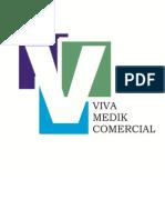 CATALOGO VIVA MEDIK COMERCIAL pdf.pdf