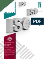 Asset Management Council 1402 TheAsset0801 Iso 55000