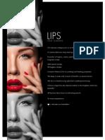 lips web reduced
