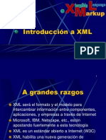 Clase_2-prg1-0_XML