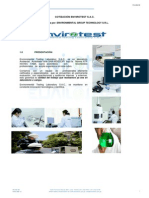 ENVIROTEST-COTIZACION Nº  760-13          MARCO VALENCIA (LISTA DE PRECIO).pdf