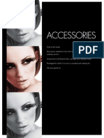 accessories web reduced