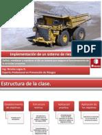 Sistema prevención de riesgos laborales.pdf