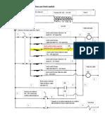 Diagrama y Driver (5LS)