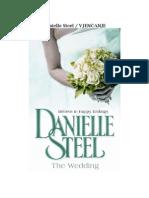 108473801 Vjenčanje Danielle Steel