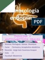 Pancreas Expo