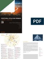 Festival de l'Ile de France-Haiti_Pheniciens