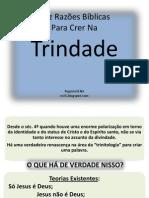 parte1-110224203603-phpapp02