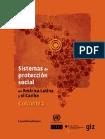 SPS Colombia Esp