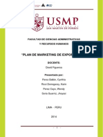 Marketing Monografia Final (1)
