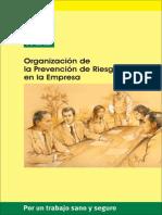 Manual Achs Inicio Pprr Empresa