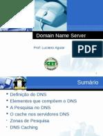 02-DNSLinux