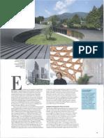 Articulo Arquitectura