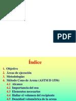 62780094 Densidad de Campo UNI 002