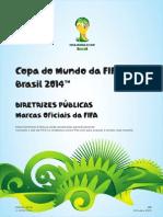 2014 Fifapublicguidelines Por 04102013 Portuguese