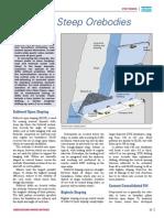 page23.pdf